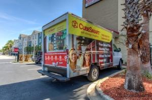 CubeSmart Self Storage - Orlando - 10425 S John Young Pkwy - Photo 9