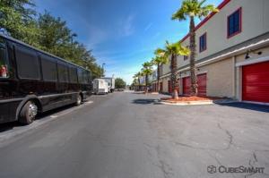 CubeSmart Self Storage - Orlando - 10425 S John Young Pkwy - Photo 10