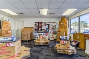 CubeSmart Self Storage - West Palm Beach - 5058 Forest Hill Blvd - Photo 3