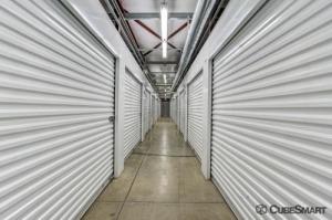 CubeSmart Self Storage - West Palm Beach - 5058 Forest Hill Blvd - Photo 4