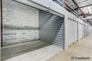 CubeSmart Self Storage - West Palm Beach - 5058 Forest Hill Blvd - Photo 5