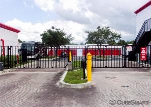 CubeSmart Self Storage - West Palm Beach - 5058 Forest Hill Blvd - Photo 6
