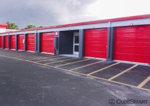 CubeSmart Self Storage - West Palm Beach - 5058 Forest Hill Blvd - Photo 7