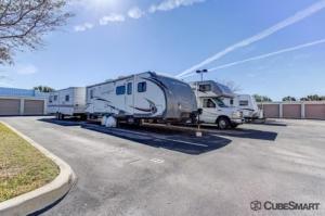 CubeSmart Self Storage - West Palm Beach - 5058 Forest Hill Blvd - Photo 8