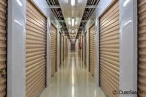 Image of CubeSmart Self Storage - Exton Facility on 6 Tabas Ln  in Exton, PA - View 4