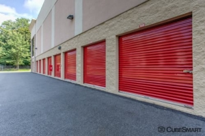 CubeSmart Self Storage - Cherry Hill - 106 Marlton Pike - Photo 5