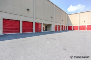 CubeSmart Self Storage - Cherry Hill - 106 Marlton Pike - Photo 6