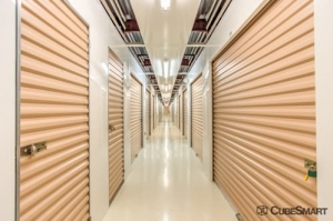 CubeSmart Self Storage - Cherry Hill - 106 Marlton Pike - Photo 7