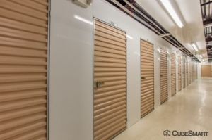 CubeSmart Self Storage - Cherry Hill - 106 Marlton Pike - Photo 8