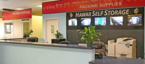 Hawaii Self Storage - Salt Lake - Photo 11