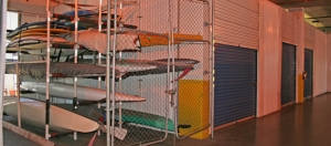 Hawaii Self Storage - Salt Lake - Photo 12