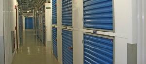 Hawaii Self Storage - Kamokila Blvd