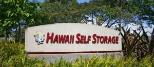 Hawaii Self Storage - Mililani Town - Photo 2