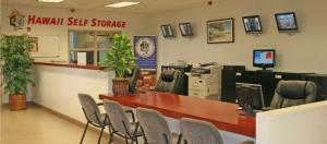 Hawaii Self Storage - Pearl City - Photo 3