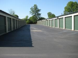 Parma Self Storage - Photo 2