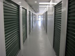 Parma Self Storage - Photo 4