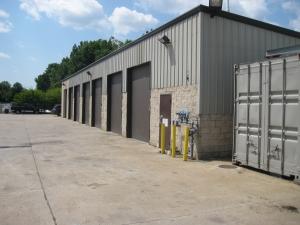 Parma Self Storage - Photo 5