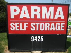 Parma Self Storage - Photo 6