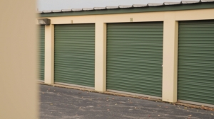 Parma Self Storage - Photo 11