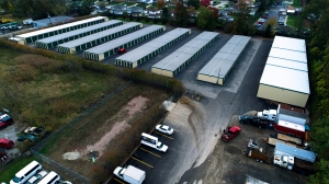 Parma Self Storage - Photo 12