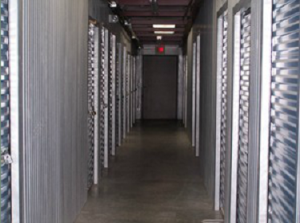 Attic Storage - Liberty South - Photo 3