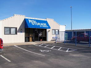 Image of Attic Storage - Owasso Facility on 11500 E 80th St N  in Owasso, OK - View 2