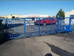 Image of Attic Storage - Owasso Facility on 11500 E 80th St N  in Owasso, OK - View 3