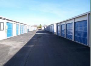 Image of Attic Storage - Owasso Facility on 11500 E 80th St N  in Owasso, OK - View 4