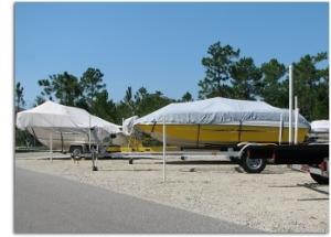Image of Freedom Self Storage - Fort Walton Beach - 1500 Freedom Self Storage Rd Facility on 1500 Freedom Self Storage Rd  in Fort Walton Beach, FL - View 3