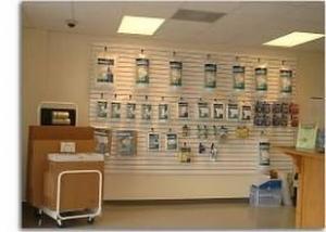 Freedom Self Storage - Fort Walton Beach - 1500 Freedom Self Storage Rd - Photo 7