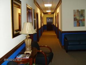 Beltline Storage & Office Center - Photo 2