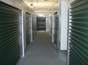 Beltline Storage & Office Center - Photo 3