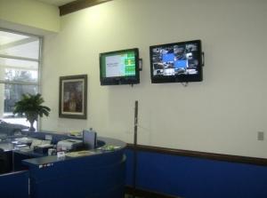 Beltline Storage & Office Center - Photo 4