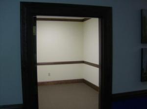 Beltline Storage & Office Center - Photo 5