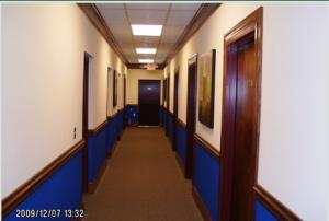 Beltline Storage & Office Center - Photo 6