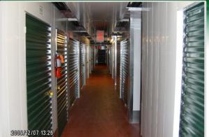 Beltline Storage & Office Center - Photo 7