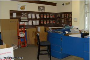 Beltline Storage & Office Center - Photo 8