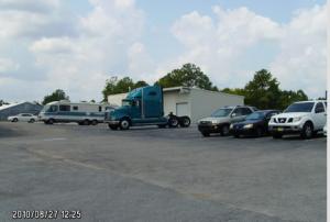 Beltline Storage & Office Center - Photo 9