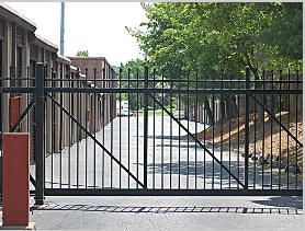 Fort Knox Self Storage - Leesburg - Photo 4