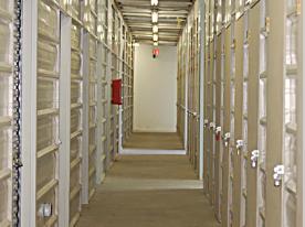 Fort Knox Self Storage - Leesburg - Photo 5