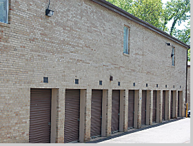 Fort Knox Self Storage - Falls Church - Photo 3