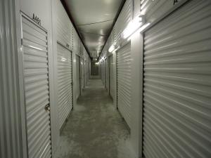 Fort Knox Self Storage - Lady Lake - Photo 3