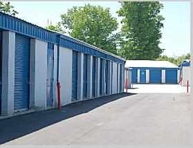 Fort Knox Self Storage - Columbia - Photo 4