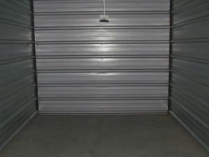 Picture of Capistrano Self Storage