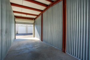 Picture of Simply Self Storage - Roseville, MI - Cornillie Dr