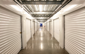 Image of Simply Self Storage - 8525 Castleton Square Drive - Indianapolis Facility on 8525 Castleton Square Dr  in Indianapolis, IN - View 4