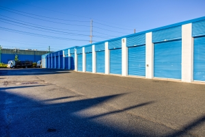Picture of Simply Self Storage - Bloomfield, NJ - Grove St