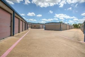 Picture of Simply Self Storage - Carrollton, TX - Oak Tree Dr