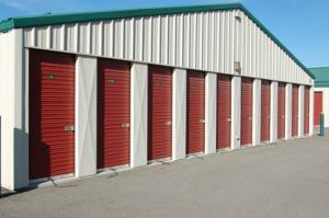 Argonne Montgomery Storage - Photo 3