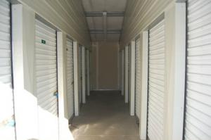 Argonne Montgomery Storage - Photo 5